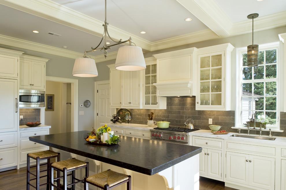 家居装修 水电验收看这里高清图片