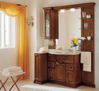 卫生间装修水电设计要点